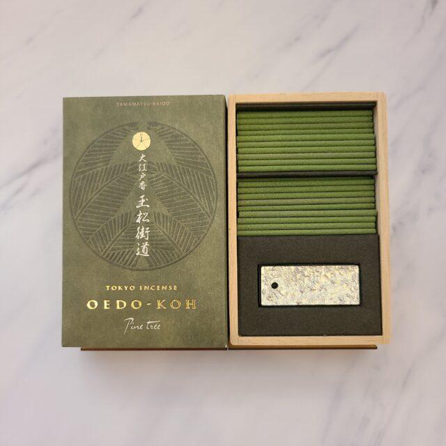 大江戸香/OEDO-KOH_04